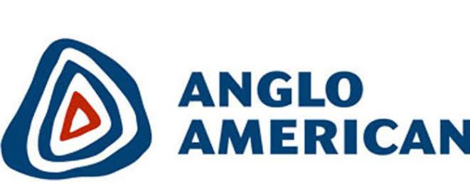 POLOKWANE SMELTER ANGOLO AMERICAN