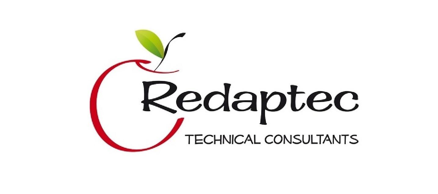 Redaptec Technical Consultants (Pty) Ltd