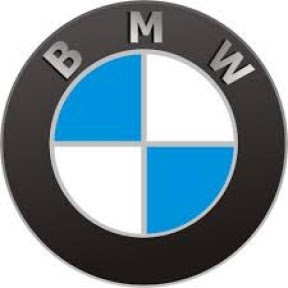 Bmw Rosslyn plant